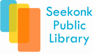 Seekonk Public Library