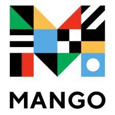 mango-languages-logo-web
