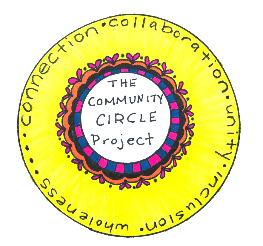 community circle project image